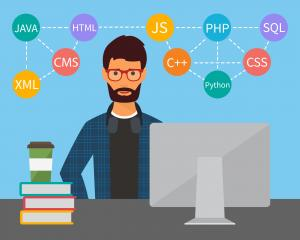 How To Learn Programming And Change Careers